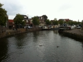 Bootstour Holland 2011 (7)